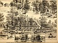 History of Ingham and Eaton counties, Michigan (1880) (14761044814).jpg