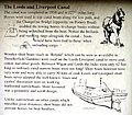 History of Wigan Pier - geograph.org.uk - 17941.jpg