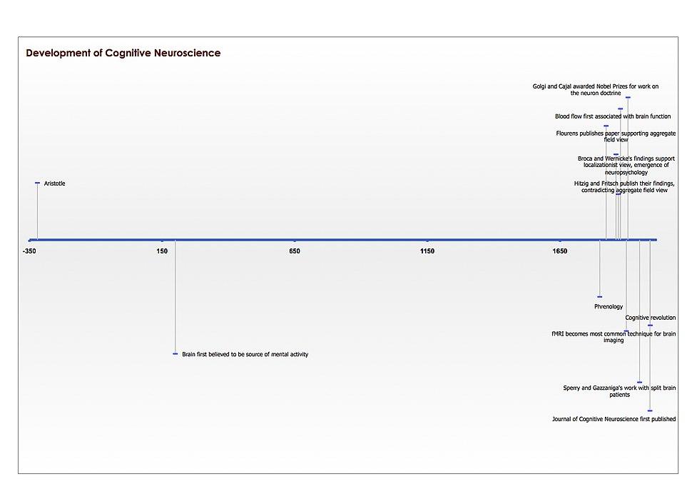 Historycognitiveneuroscience