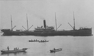 SS <i>Hitachi Maru</i> (1898)