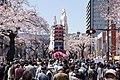 Hitachi Furyumono, Ibaraki 12.jpg