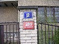 Hlubočepy 289, domovní čísla.jpg
