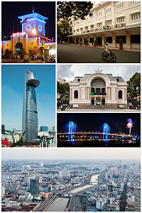Ho Chi Minh City Collage.JPG