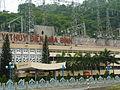Hoa Binh Dam Power Plant.JPG