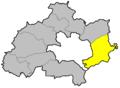 Hochspeyer im Landkreis Kaiserslautern.png