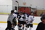 Hockey 20080928 (16) (2898072110).jpg