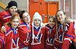 Hockey Montreal Girls Hockey.jpg