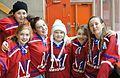Hockey Montreal Girls Hockey.jpg