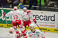 Hockey pictures-micheu-EC VSV vs HCB Südtirol 03252014 (100 von 180) (13667120765).jpg