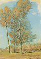 Hodler - Landschaft bei Madrid - 1878.jpeg