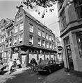 Hoek Rozengracht, voorgevels - Amsterdam - 20016146 - RCE.jpg