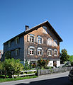 Hof 461 Schwarzenberg.JPG