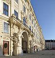Hofburg Reichskanzleitrakt 5.jpg