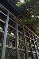 Hogonji14s3200.jpg