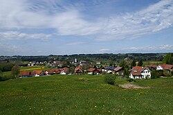 Hohenweiler .JPG