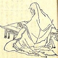 【年表5】日本史④(1200頃~1600頃)