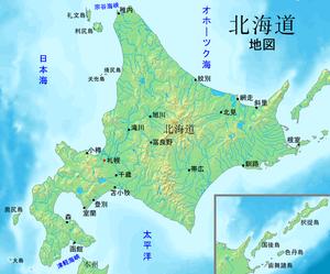 地理 [ 编辑 ]