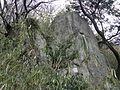 Hokotateishi (Mount Iwahashi).jpg