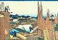 Hokusai05 lumber-yard.jpg