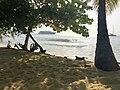 Holandes Cayes - San Blas Islands - Panama - panoramio (4).jpg