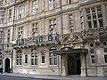 Holborn Town Hall 1.jpg