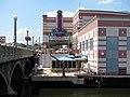 Hollywood Casino Aurora - panoramio.jpg