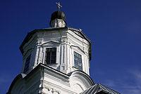 Holy Cross Church in Nilo Stolobensky Monastery 2.jpg