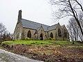 Holy Trinity Church, Middleton.jpg