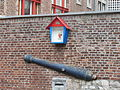 Holy rerus in Liège n° 2.JPG