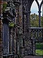 Holyrood Abbey (8863863425).jpg