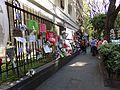 Homenajes a Fidel Castro en Buenos Aires 13.jpg
