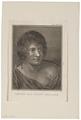 Homo sapiens - Nieuw-Zeeland - 1700-1880 - Print - Iconographia Zoologica - Special Collections University of Amsterdam - UBA01 IZ19500072.tif