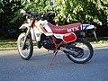 Honda MTX 200 R - côté.jpg
