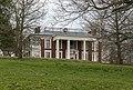 Honeysuckle Hill — Harrodsburg, Kentucky.jpg