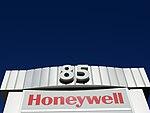 HoneywellMarkhamOffice.jpg