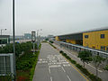 Hong Kong (4447624651).jpg