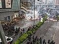 Hong Kong protests - Tsuen Wan March - 20190825 - IMG 20190825 174648.jpg