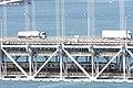 Honshi Bisan Line-04.jpg
