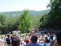 Hontianska parada 2003-DSC01197.JPG