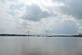Hooghly River 2016-10-11 0273.JPG
