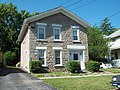 Hopkins House Jun 09.JPG