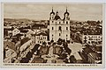 Horadnia, Stary Rynak. Горадня, Стары Рынак (L. Gelgör, 1930).jpg