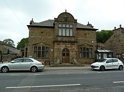 Hornby Village Institute.jpg