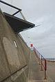 Hornsea sea wall and promenade.jpg