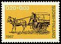 Horse-Ambulance-1967.jpg