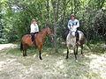 Horse riding plitvice 4.JPG