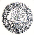Horsens segl 1421.jpg