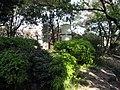Hoshizaki Castle 007.JPG