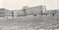 Hospital Naval Bellavista.jpg