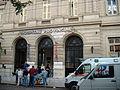 Hospital Provincial Rosario 2.jpg